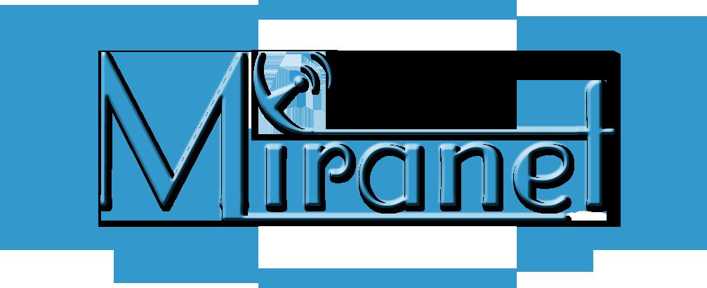 www.miranet.cz